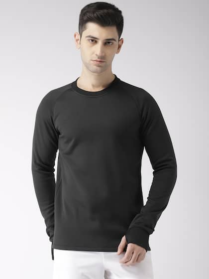 d59c0662 Nike TShirts - Buy Nike T-shirts Online in India | Myntra