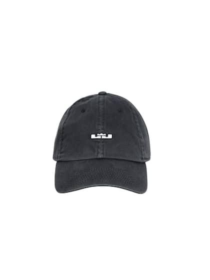 Nike Cap - Buy Nike Caps for Men   Women Online in India  4c1ee90fd0ce
