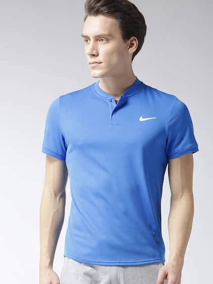 3b0789cc1 Nike TShirts - Buy Nike T-shirts Online in India