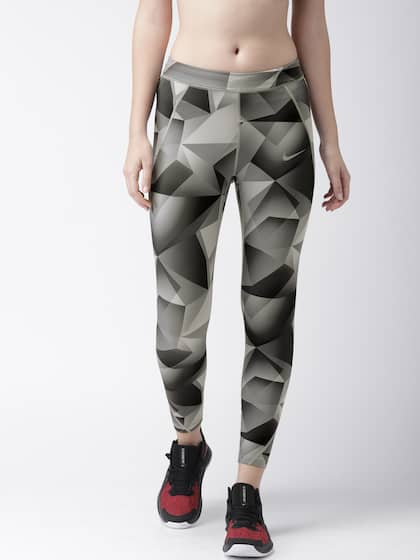 Nike Tights - Buy Nike Tights online in India e42509123