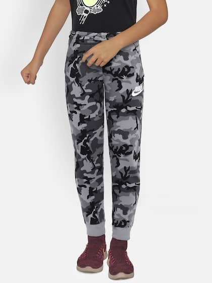 3249222bd93c Boys Track Pants- Buy Track Pants for Boys online in India