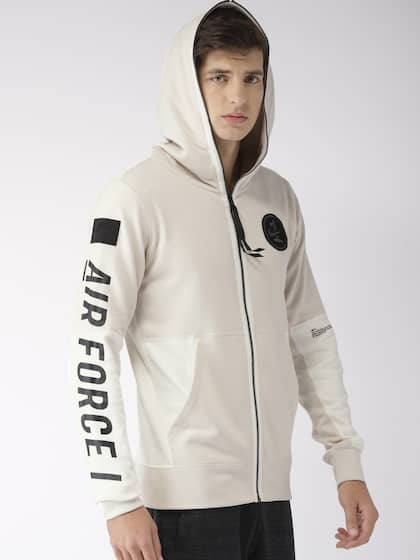 the latest 9cfab c32b5 Nike. AS AF1 HOODIE FZ FT Sweatshirt