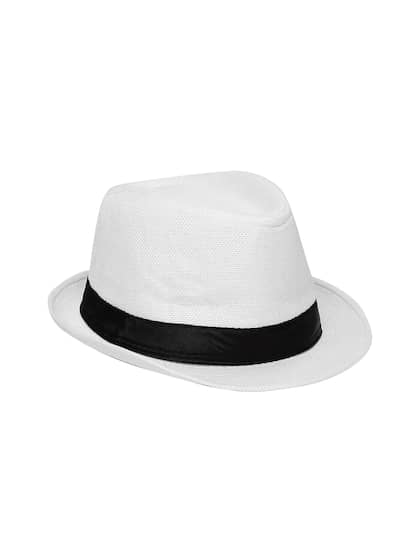 97e9041c206 Hats - Buy Hats for Men and Women Online in India - Myntra