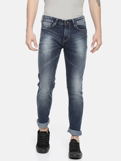 65815474 Spykar Jeans - Buy Spykar Jeans Online in India