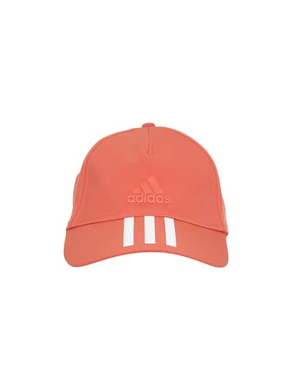 21b33abbbaf Adidas Cap - Buy Adidas Caps for Women   Girls Online