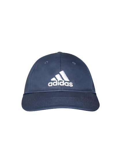f0a4b1e71dd Adidas Cap - Buy Adidas Caps for Women   Girls Online
