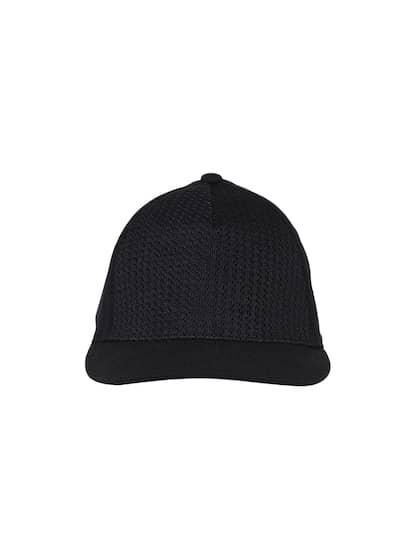 f1d1a1bf30083 Adidas Cap - Buy Adidas Caps for Women   Girls Online