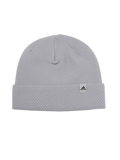 Adidas Cap - Buy Adidas Caps for Women   Girls Online  586ff7000