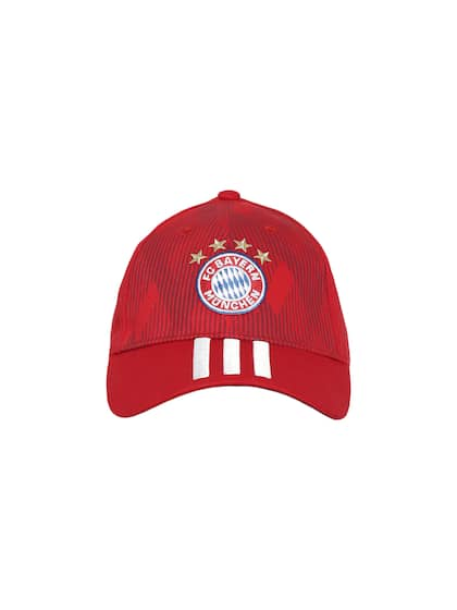 cc7151abd4e Adidas Cap - Buy Adidas Caps for Women   Girls Online