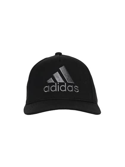 f4090186 Hats & Caps For Men - Shop Mens Caps & Hats Online at best price ...