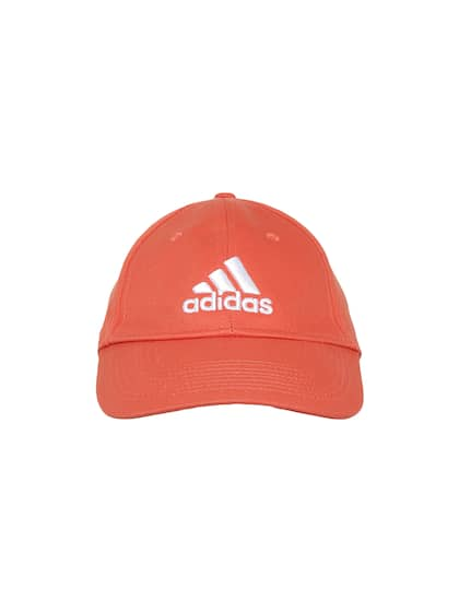 176e3311c7c6f Adidas Cap - Buy Adidas Caps for Women   Girls Online
