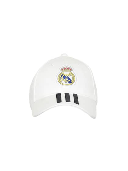 Adidas Cap - Buy Adidas Caps for Women   Girls Online  0fa387db895