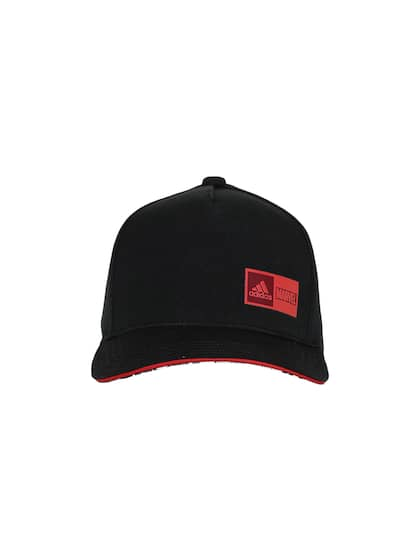 1584061d5f Adidas Cap - Buy Adidas Caps for Women   Girls Online