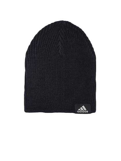 9d828b9e2e2 Beanie Caps - Buy Beanie Caps online in India