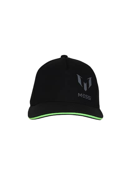 Boys Girls Adidas Caps - Buy Boys Girls Adidas Caps online in India 401edcacceb