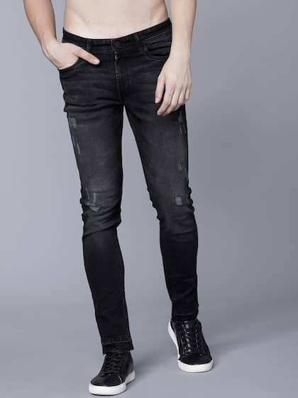 280b033036a5f Low Rise Jeans - Buy Low Rise Jeans online in India