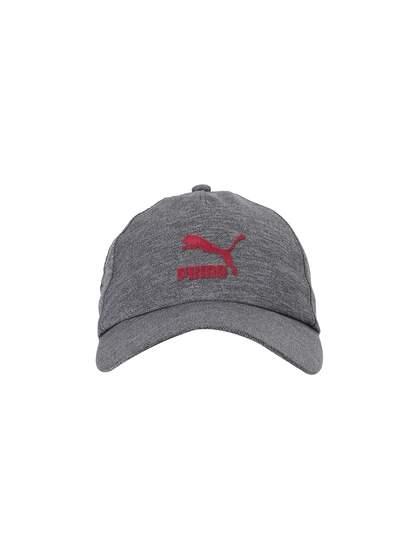 e8d9eb1d24c Women s Caps - Buy Caps for Women Online in India