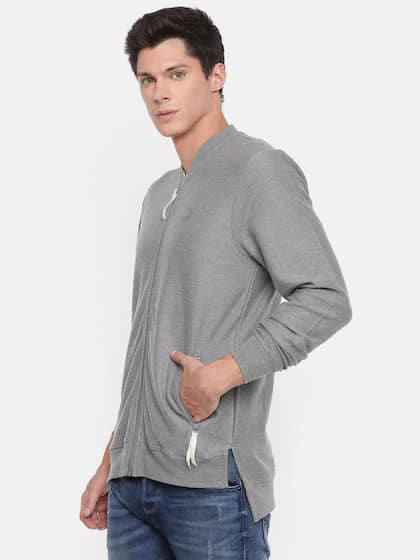 5d9e7b3cb1ab Puma Summer Jackets - Buy Puma Summer Jackets online in India