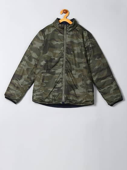a72d4145759f6 Jackets Tops - Buy   Jackets Tops online in India