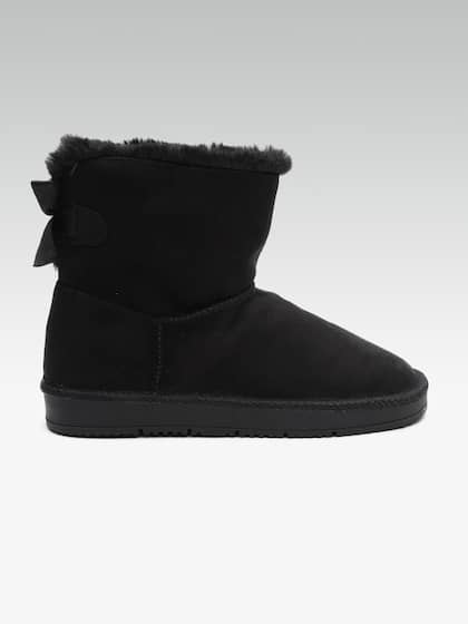 ugg shoes india price
