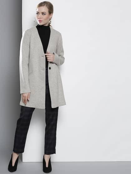 74a2f2013ac Dorothy Perkins Coats - Buy Dorothy Perkins Coats online in India