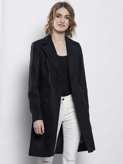 56d4062ea06 Women Blazers Online - Buy Blazers for Women in India