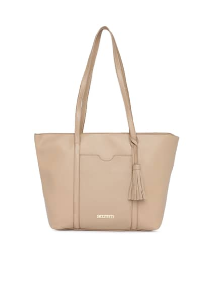 3f50536b82 Tote Bag - Buy Latest Tote Bags For Women   Girls Online