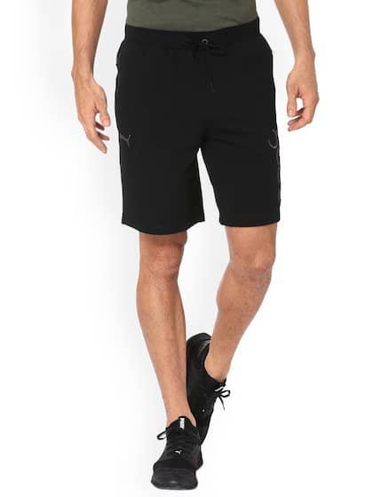463dd069111 Puma Shorts - Buy Puma Shorts Online in India