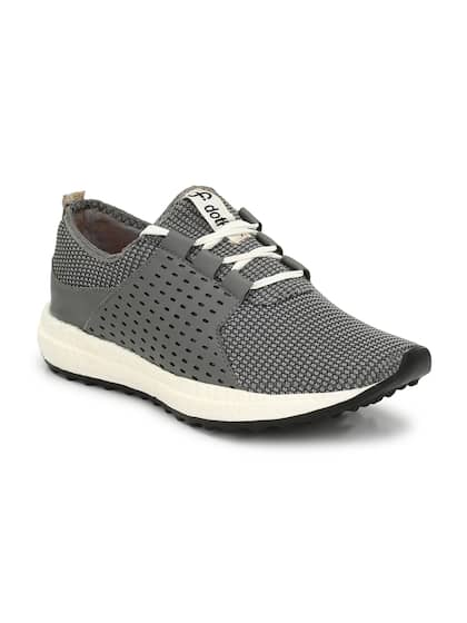 ac9e7d0cd9 Sports Shoes for Men - Buy Men Sports Shoes Online in India - Myntra