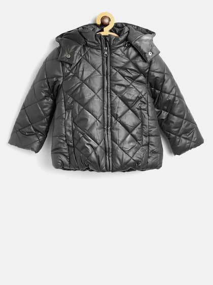 806f2062f23 Jackets for Girls - Buy Jacket for Girls online in India