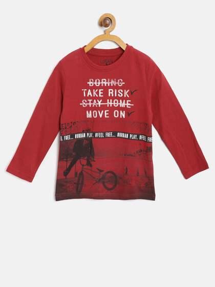 e5442b738 Kids Wear - Buy Kids Clothing
