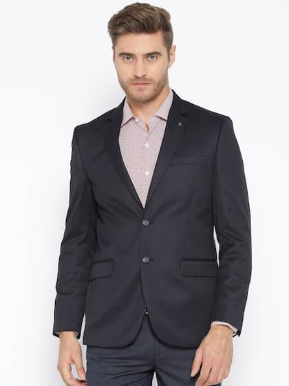 e1ca2e24e24 Van Heusen Suits - Buy Latest Van Heusen Suit Online