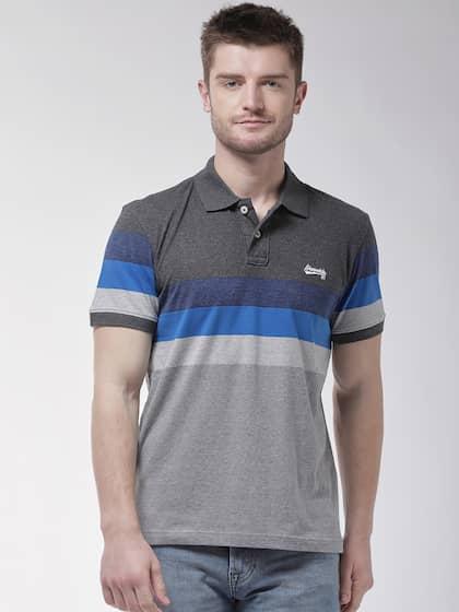 7bb8fda45 Aeropostale Tshirt - Buy T-shirts from Aeropostale Online | Myntra