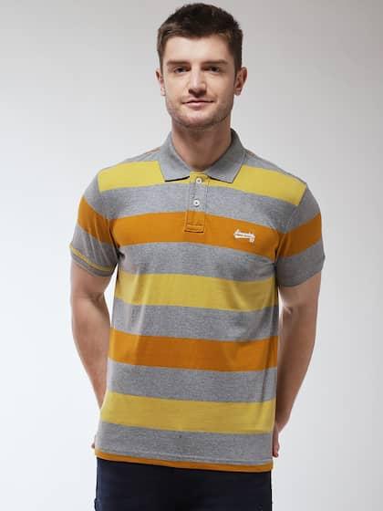 a5c23ee5 Aeropostale Tshirt - Buy T-shirts from Aeropostale Online | Myntra