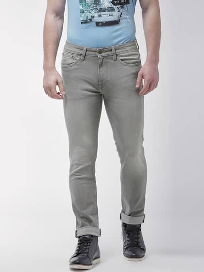 116513d36702df Aeropostale Jeans - Buy Aeropostale Jeans online in India