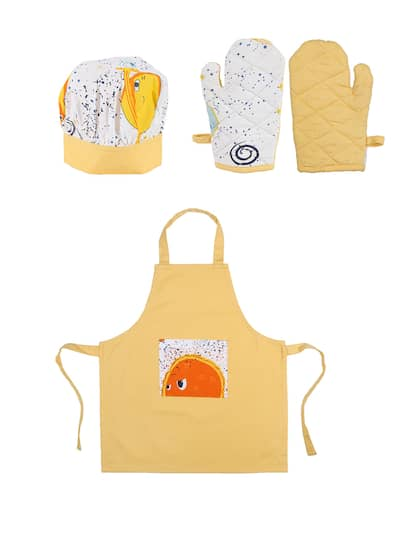 House This Kitchen Linen Sets Buy House This Kitchen Linen Sets