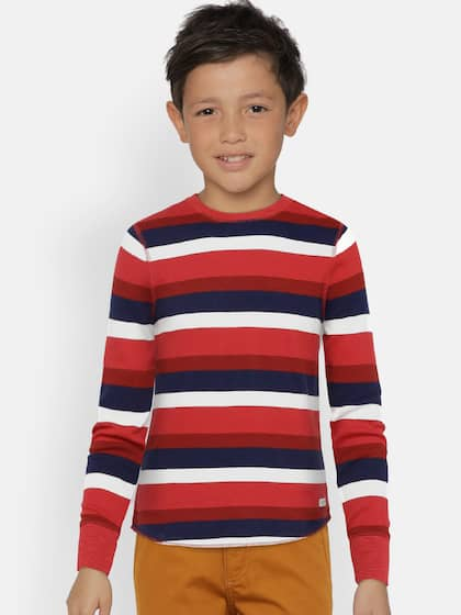 e388f5a4 Knitted Tshirts - Buy Knitted Tshirts online in India