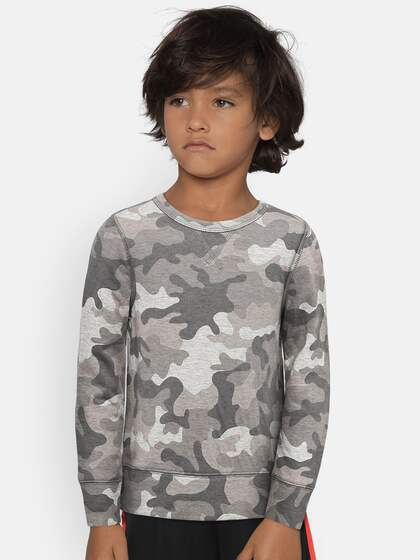 de1012864 Boys T shirts - Buy T shirts for Boys online in India