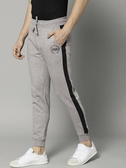 730cc100387577 Joggers - Buy Joggers Pants For Men and Women Online - Myntra