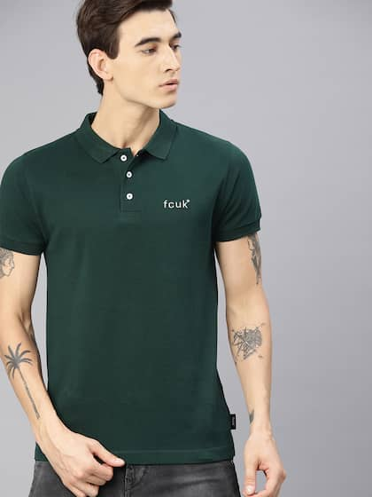 e68516f4 Fcuk - Exclusive Fcuk Online Store in India at Myntra
