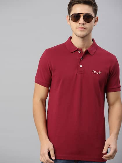 c9b168ac Fcuk - Exclusive Fcuk Online Store in India at Myntra