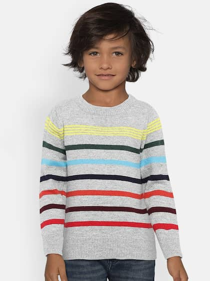 e3e882145 Baby Sweater - Buy Sweaters for Baby Boy & Girl Online | Myntra