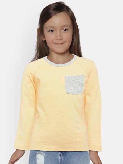 eba77dba02f952 Doyen Baby Lipstick Nightdress Tshirts - Buy Doyen Baby Lipstick ...