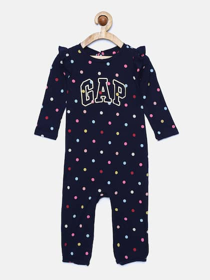 83e045228aff Gap Boys Girls - Buy Gap Boys Girls online in India