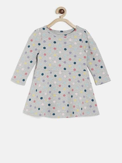 bb6d9cf4d863 Baby Girl Dresses - Buy Dresses for Baby Girl Online