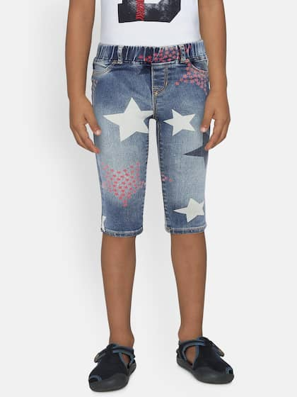 d20ac1112c2529 Gap Jeggings - Buy Gap Jeggings online in India