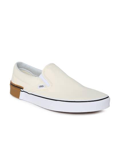 a77c4c86be8cd0 Vans Shoes For Men - Buy Vans Shoes For Men online in India