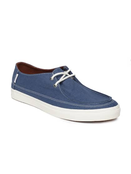 Vans Buy Vans Footwear Apparel Accessories Online Myntra