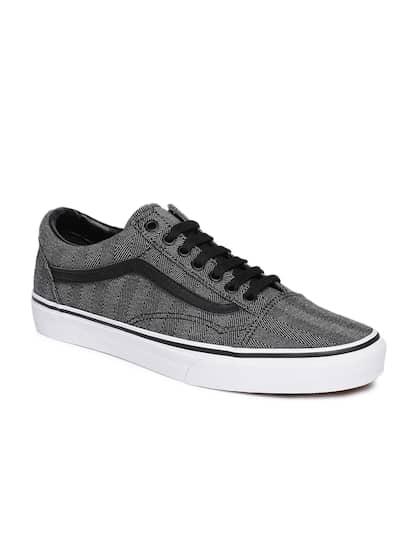 6126f1939e4 Vans - Buy Vans Footwear