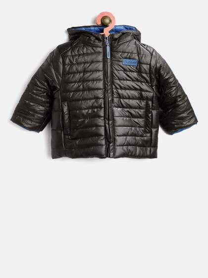 70fa8dc78146 Boys Jackets- Buy Jackets for Boys online in India